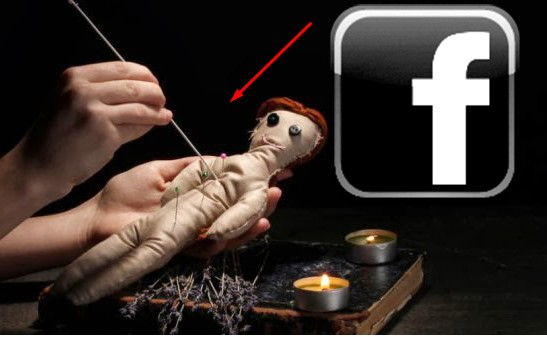 Klinik untuk Pecandu Facebook Dibuka di Aljazair