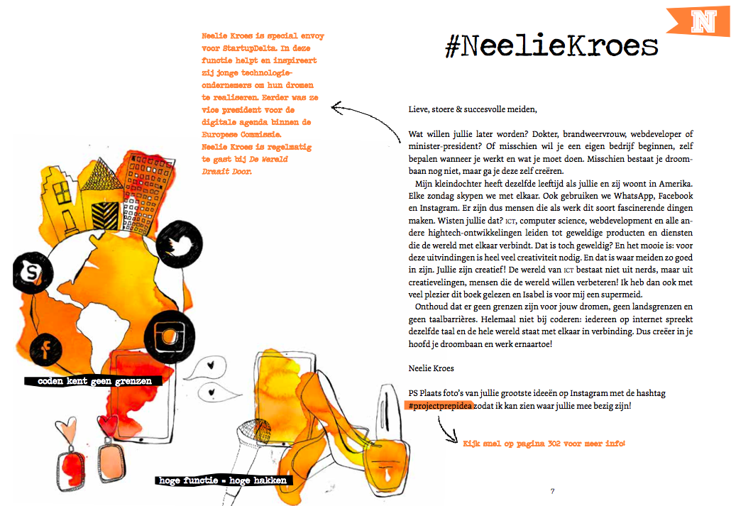 Projectprep Neelie Kroes