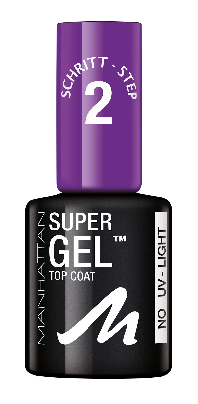 manhattan super gel nail polish. Black Bedroom Furniture Sets. Home Design Ideas