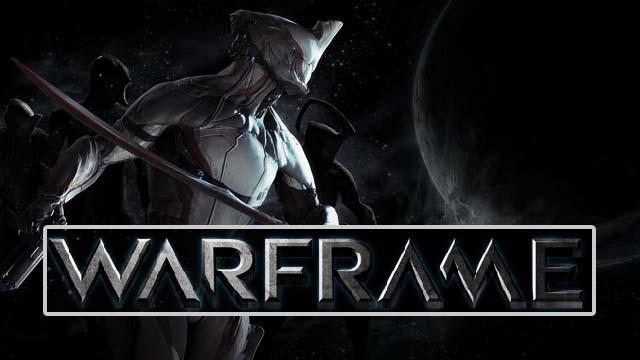 Gamer Freakz Warframe Pc Open Beta