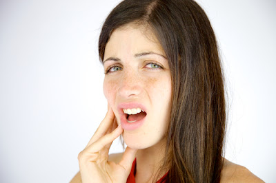 Do's and Dont's for TMJ & Jaw Pain