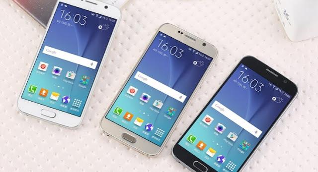 [MT6582] HDC Galaxy S6 Edge Plus Clone Official Rom