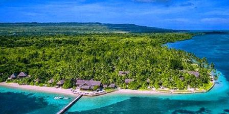 Taman Nasional Wakatobi Terkenal Akan Keindahan Wisata Bawah Lautnya, Menjadi Surganya Bagi Para Penyelam
