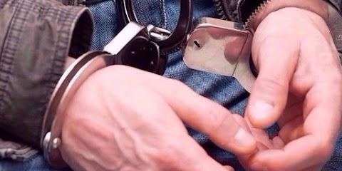 Börtönre ítéltek egy szerb embercsempészt Pécsen