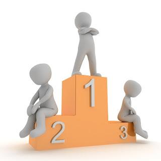 Tips Jitu Hadapi UN Tahun 2017/2018 I TrikJitu dan Efektif Menghadapi UN 2018 I Strategi Mengerjakan Semua Soal UN 2018 I 10 (Sepuluh) Tips dan Trik Jitu Hadapi UN 2017/2018 I Tips Sukses Ujian Nasional 2018 I kiat-kiat sukses UN 2018 I Tips dahsyat menghadapi UN 2018 UntukSemua Siswa Dari SD SMP hingga SMA I 10 persiapan untuk menghadapi Ujian Nasional I 10 TIPS & TRIKS MENGHADAPI UN 2018 I Tips dan Trik Sukses Menghadapi Ujian Nasional 2018 Bagi Semua Jenjang Sekolah I Tips Sukses Ujian Nasional 2018 dengan Nilai Memuaskan I RAHASIA JITU HADAPI UN 2018 I Tips Lolos Ujian Nasional 2018 I Cara Sukses Menghadapi Ujian Nasional Tahun 2074/2018 I Tips Jitu dan Ampuh Menghadapi UN 2018 I Tips dan Trik Jitu Jelang UN 2017/2018 I