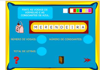 http://www.redescola.com.br/software/uapp2079/uapp2079.swf