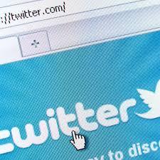 Akun Twitter dengan Followers Terbanyak di Indonesia
