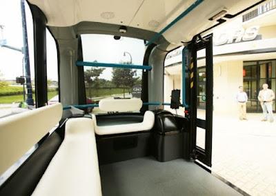 http://www.tuttogreen.it/olli-primo-autobus-solare-stampabile-3d/