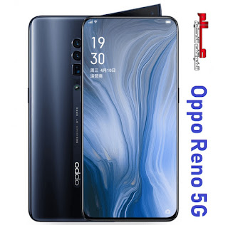 مواصفات جوال أوبو رينو Oppo Reno 5G   الإصدارات: CPH1921  - مواصفات و سعر موبايل أوبو Oppo Reno 5G - هاتف/جوال/تليفون أوبو Oppo Reno 5G - البطاريه/ الامكانيات و الشاشه و الكاميرات هاتف أوبو Oppo Reno 5G - مميزات هاتف أوبو رينو 5G