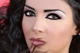 maquiagem-para-festas-8