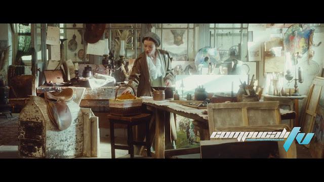 Verano en Febrero 1080p HD Latino