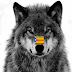 Cataluña se llena de lobos o El secesionista depredador