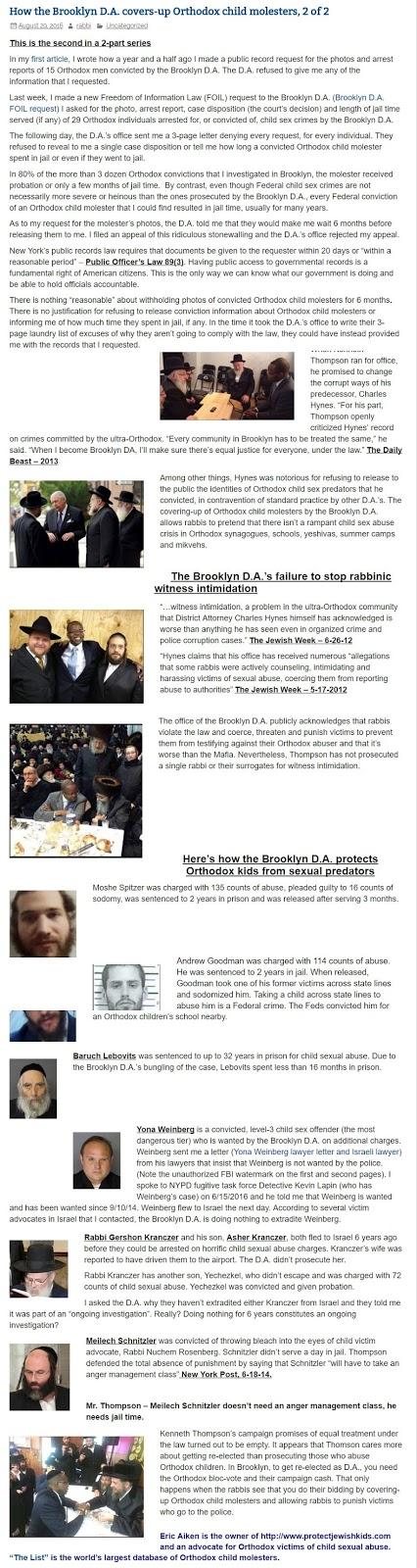 http://protectjewishkids.com/?p=2623