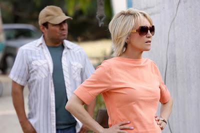 American Crime Season 3 Felicity Huffman (6)