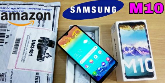 Yang Harus Kamu Tahu Tentang Kelebihan dan Kekurangan Samsung Galaxy M10