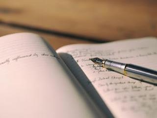 Puisi Pendidikan Ilmu dalam Pemuda Karya Ahsri Bustanul Arifin Jepara