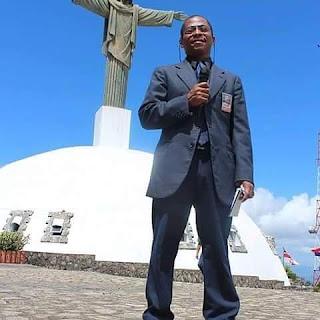 Sociedad dominicana exija justicia por muerte de Emely Peguero