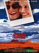 Câu Chuyện Về Thelma Và Louise