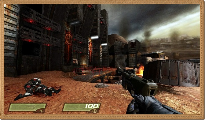 shooting games free download for pc full version windows 8