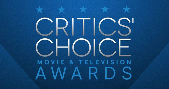 Nominados a los Premios Critics' Choice TV 2016