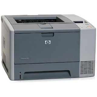 HP LaserJet 2410 Driver Download (Mac, Windows, Unix)