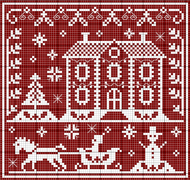 Jan Hagara Cross Stitch Patterns: 1000+ Images About Cross Stich & Embroidery On Pinterest