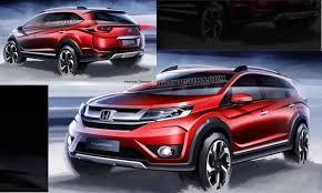 Honda Cikarang Bekasi Jawa Barat | Setelah Beli, Kapan Honda BR-V Sampai di Rumah?