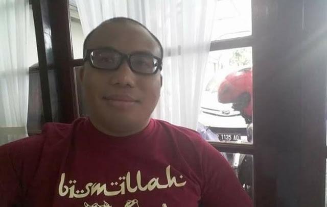 Benarkah Indonesia Dicengkeram?