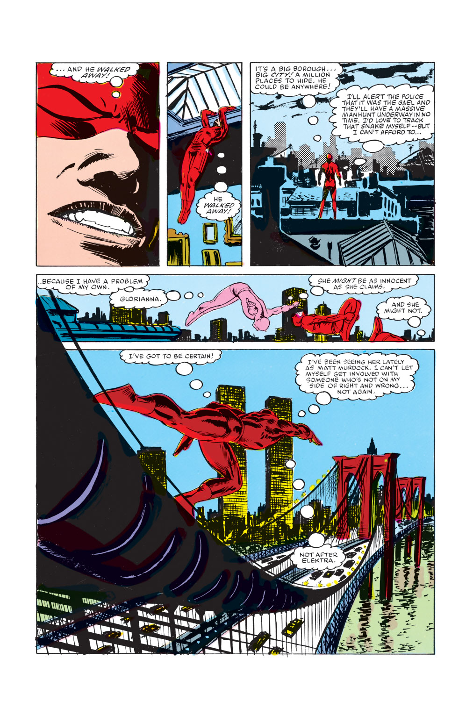 Daredevil (1964) 217 Page 4