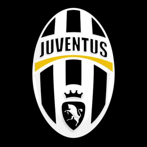 juventus fc nuevo logo
