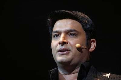 Kapil Sharma Wiki, Height, Weight, Age, Wife, Family and Biography