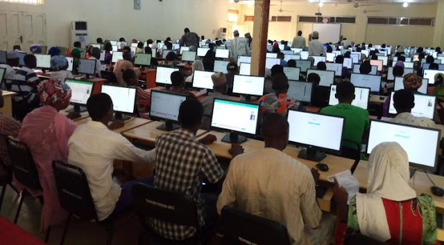 Election: JAMB to shift UTME date