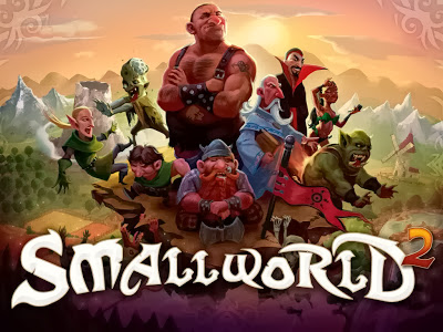 Small World 2 Hack