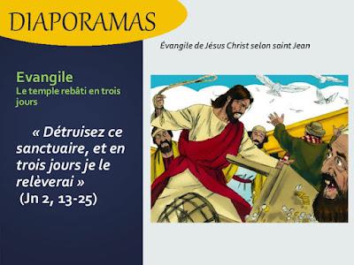 diaporamas-jesus-et-les-marchands-du.html