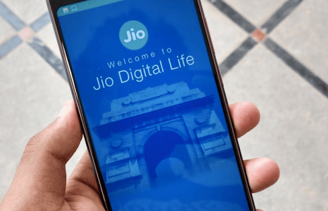 jio vs vodafone,jio vs bsnl,jio offer,jio vs airtel,vodafone offer,jio vs airtel vs vodafone,jio vs airtel vs vodafone vs idea,jio speed test,jio vs idea,jio vs airtel vs vodafone vs bsnl,reliance jio vs airtel vs idea vs vodafone vs bsnl,vodafone vs jio,jio vs airtel vs vodafone vs idea vs bsnl best plan