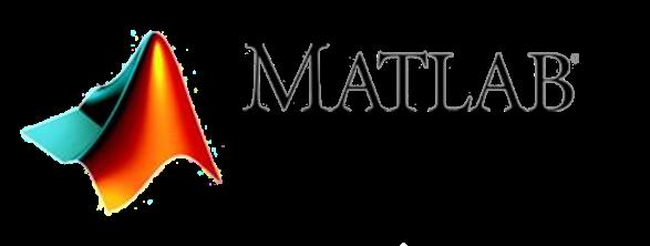 Skrip Matlab Untuk Pemula - Luas Persegi Panjang | kopoen
