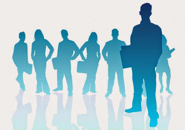 18 θέσεις εργασίας στο Δήμο Ερμιονίδας