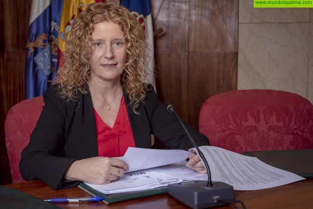 El Love Festival 2020 diseña una potente agenda social con la implicación de toda la Isla y de los colectivos LGTBI de Canarias