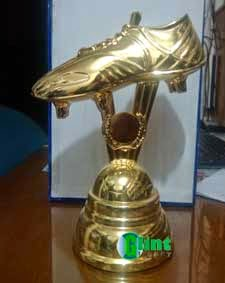 Image Result For Top Score Piala