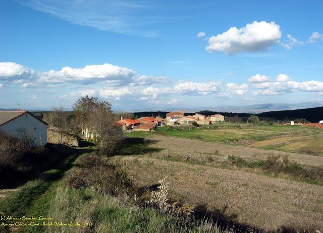 castielfabib-arroyo-cerezo-valencia