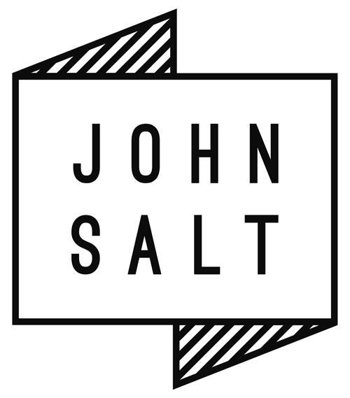 Manchester Foodies: John Salt, Islington