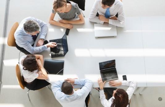Manajemen Kinerja Menurut Para Ahli