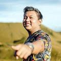 Lirik Lagu Ngawi Nagih Janji - Denny Caknan feat Ndarboy Genk
