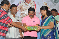 Box Telugu Movie Audio Launch Pos  0032.jpg