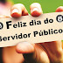 Confira o que abre e o que fecha no feriado do Dia do Servidor Público nesta sexta-feira