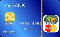 platobná karta