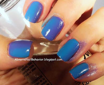 china-glaze-nail-polish