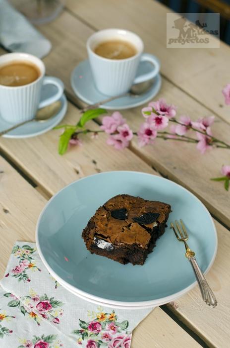 brownie-oreo-nueces5