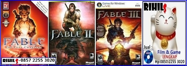 Fable, Game Fable, Game PC Fable, Game Komputer Fable, Kaset Fable, Kaset Game Fable, Jual Kaset Game Fable, Jual Game Fable, Jual Game Fable Lengkap, Jual Kumpulan Game Fable, Main Game Fable, Cara Install Game Fable, Cara Main Game Fable, Game Fable di Laptop, Game Fable di Komputer, Jual Game Fable untuk PC Komputer dan Laptop, Daftar Game Fable, Tempat Jual Beli Game PC Fable, Situs yang menjual Game Fable, Tempat Jual Beli Kaset Game Fable Lengkap Murah dan Berkualitas, Fable 1, Game Fable 1, Game PC Fable 1, Game Komputer Fable 1, Kaset Fable 1, Kaset Game Fable 1, Jual Kaset Game Fable 1, Jual Game Fable 1, Jual Game Fable 1 Lengkap, Jual Kumpulan Game Fable 1, Main Game Fable 1, Cara Install Game Fable 1, Cara Main Game Fable 1, Game Fable 1 di Laptop, Game Fable 1 di Komputer, Jual Game Fable 1 untuk PC Komputer dan Laptop, Daftar Game Fable 1, Tempat Jual Beli Game PC Fable 1, Situs yang menjual Game Fable 1, Tempat Jual Beli Kaset Game Fable 1 Lengkap Murah dan Berkualitas, Fable 2, Game Fable 2, Game PC Fable 2, Game Komputer Fable 2, Kaset Fable 2, Kaset Game Fable 2, Jual Kaset Game Fable 2, Jual Game Fable 2, Jual Game Fable 2 Lengkap, Jual Kumpulan Game Fable 2, Main Game Fable 2, Cara Install Game Fable 2, Cara Main Game Fable 2, Game Fable 2 di Laptop, Game Fable 2 di Komputer, Jual Game Fable 2 untuk PC Komputer dan Laptop, Daftar Game Fable 2, Tempat Jual Beli Game PC Fable 2, Situs yang menjual Game Fable 2, Tempat Jual Beli Kaset Game Fable 2 Lengkap Murah dan Berkualitas, Fable 3, Game Fable 3, Game PC Fable 3, Game Komputer Fable 3, Kaset Fable 3, Kaset Game Fable 3, Jual Kaset Game Fable 3, Jual Game Fable 3, Jual Game Fable 3 Lengkap, Jual Kumpulan Game Fable 3, Main Game Fable 3, Cara Install Game Fable 3, Cara Main Game Fable 3, Game Fable 3 di Laptop, Game Fable 3 di Komputer, Jual Game Fable 3 untuk PC Komputer dan Laptop, Daftar Game Fable 3, Tempat Jual Beli Game PC Fable 3, Situs yang menjual Game Fable 3, Tempat Jual Beli Kaset Game Fable 3 Lengkap Murah dan Berkualitas, Fable I II III, Game Fable I II III, Game PC Fable I II III, Game Komputer Fable I II III, Kaset Fable I II III, Kaset Game Fable I II III, Jual Kaset Game Fable I II III, Jual Game Fable I II III, Jual Game Fable I II III Lengkap, Jual Kumpulan Game Fable I II III, Main Game Fable I II III, Cara Install Game Fable I II III, Cara Main Game Fable I II III, Game Fable I II III di Laptop, Game Fable I II III di Komputer, Jual Game Fable I II III untuk PC Komputer dan Laptop, Daftar Game Fable I II III, Tempat Jual Beli Game PC Fable I II III, Situs yang menjual Game Fable I II III, Tempat Jual Beli Kaset Game Fable I II III Lengkap Murah dan Berkualitas.