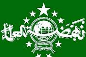 Tuan Guru Haji Lalu Muhammad Faisal Dimata Gusdur